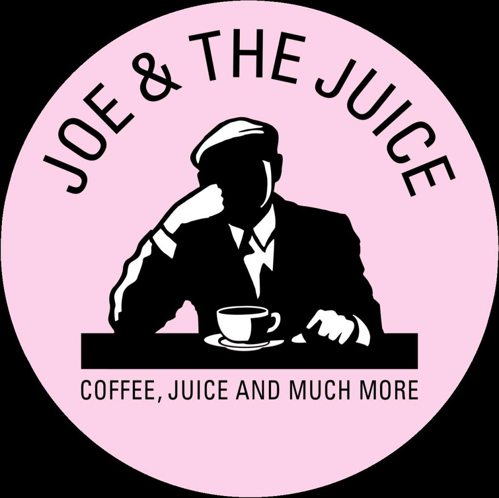 Loge Joe & The Juice